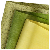 Ready-made pasta sheets